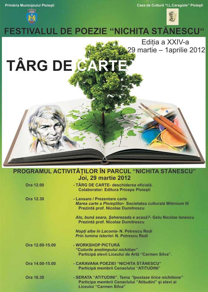 1fest-nstanescu-2012