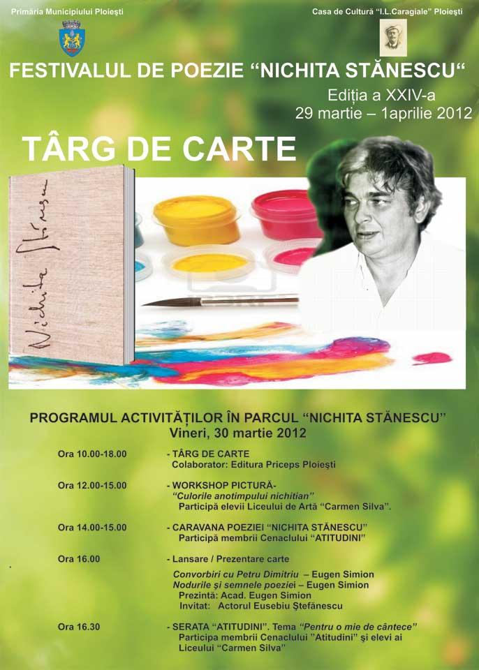 2fest-nstanescu-2012